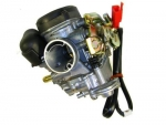 carburator scuter  GY6-125 4T 125-150cc