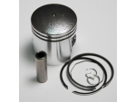 Piston+Segmenti+Bolt Suzuki AD 50 41mm standard