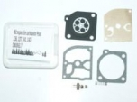 Kit reparatie carburator Husqvarna 136, 137, 141, 142