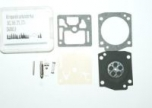 Kit reparatie carburator Husqvarna 362, 365, 371, 372