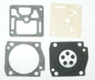 Kit reparatii carburator Husqvarna 262, 340, 345, 350, 351, 353, 359