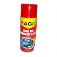 Spray curatat carburator 450 ml