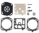 Kit reparatie carburator Hus: 357, 359 (Walbro)